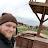 Josh Leach avatar image