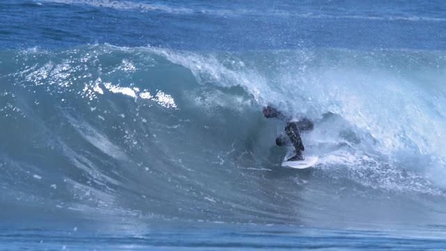 기사문 서핑