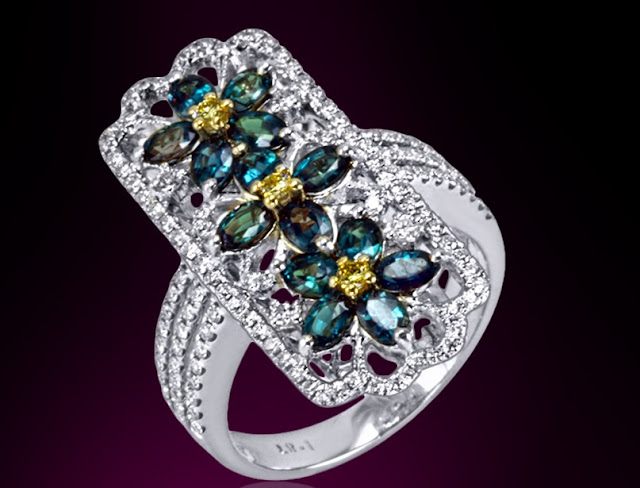 Jardin%2520Ring%2520Hi Res Mark Henry Alexandrite