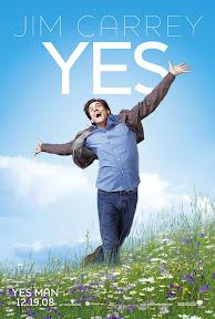 沒問題先生 / Yes Man (2008)
