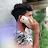 rps khan avatar image
