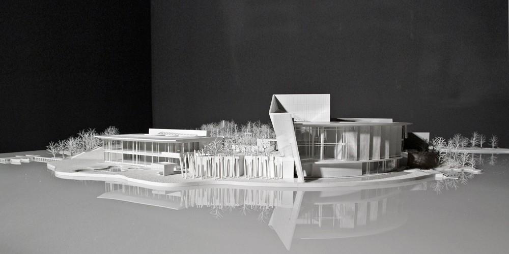 Shenzhen-Clubhouse-by-Richard-Meier-Architects%2520-%2520milimetdesign%252021.jpg (1000×500)