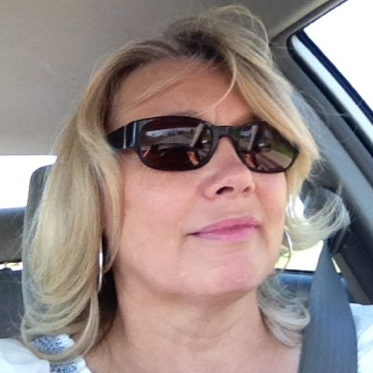 Cindy Smith Photo 42