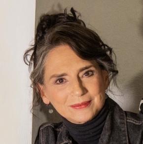 Ofelia Medina
