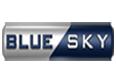 BLUE SKY TV LIVE