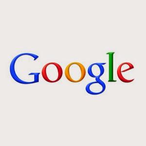 26 Điều chắc chắn bạn chưa bao giờ biết về Google