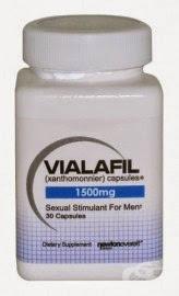 Vialafil