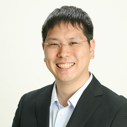 Junichi Nishimuraさん