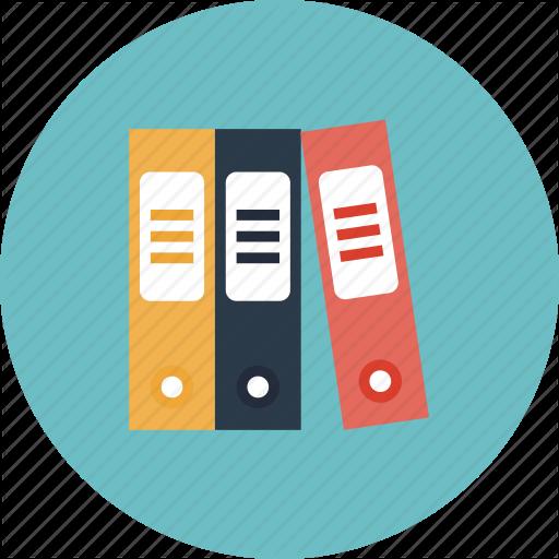 Buy CFO Email Database - CFO Contact List, CFO Business Mailing List