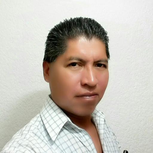 Librado Hernandez
