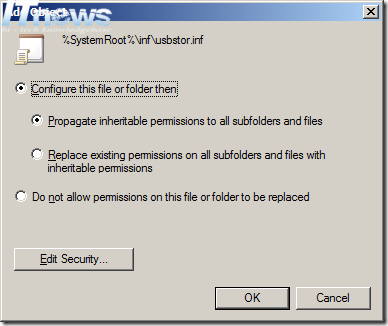 Group_policy_USB