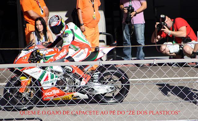 SBK | Portimão | 2011 IMG_1790A