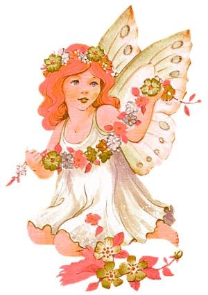 sd_fairy_child.jpg
