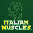 Italian M