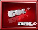 VER GOLTV EN DIRECTO Y ONLINE GRATIS GOL TELEVISION