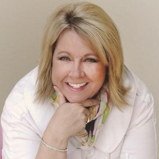 Debbie Ingle
