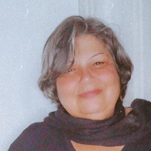 Linda Ferreira