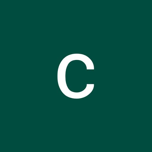 cmorgan