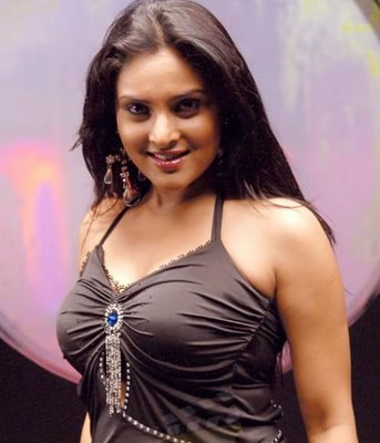 hot indian wallpapers. Hot Indian Actress