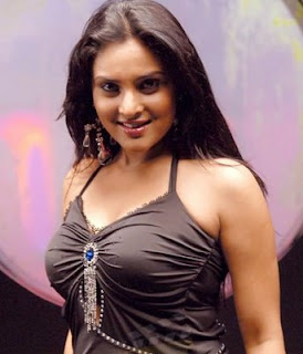 hot+indian+actress Hot Indian Actress