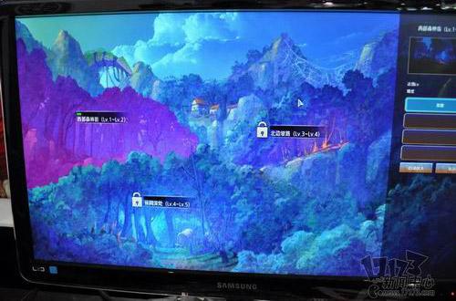 Tencent Games phát hành Kritika Online tại Trung Quốc 25