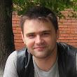 Олег П