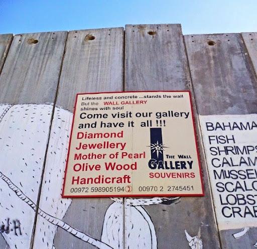 Secretary of State Kerry labels Israel: 'apartheid' state