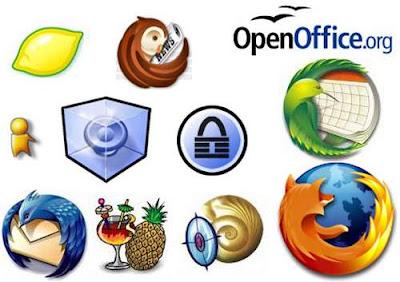 SUSE aclara las ventajas del soporte en desarrollos Open Source