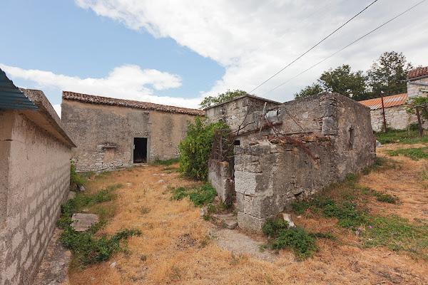 Štancija Murati
