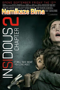 insidious chapter 2 picsay Download film Insidious: Chapter 2 + Subtitle Indonesia