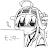 北川義洋 avatar image