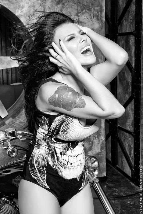 фотограф Владимир Корниенко, Vladimir Kornienko photographer, Dj Madonna, resident D*LUX club, девушки модели, портфолио для моделей, портфолио, фото моделей, models, fashion, снепы, snapshot, model tests, студийная съемка киев