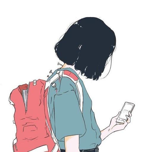 Yamiii_
