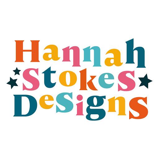 Hannah Stokes