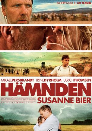 film på svenska