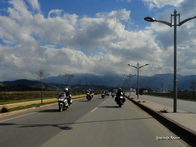 Marrocos 2012 - O regresso! - Página 9 DSC07972a