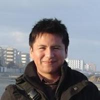 Daniel Verastegui