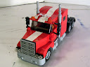 truckin_007.jpg