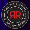 redroom939