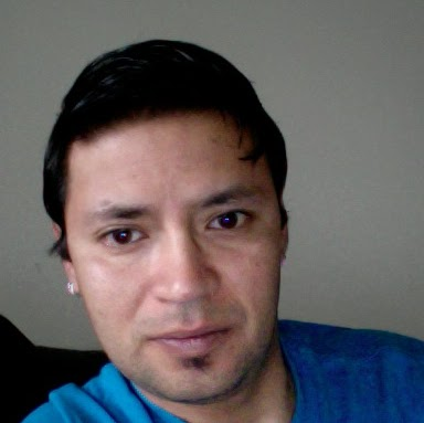 Leo Sepulveda
