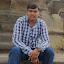 Akhilesh Agrawal