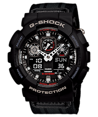 Casio G-Shock : DW-6900MF-2