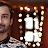 Ishan Joshi avatar image