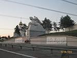 Фотографии из блога capi4ca.livejournal.com Поездка из Краснодарского края 06.2013