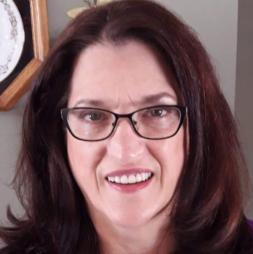Nancy Ketcham
