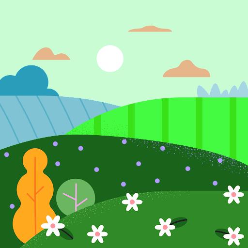 Дмитрий Гибадулин D.