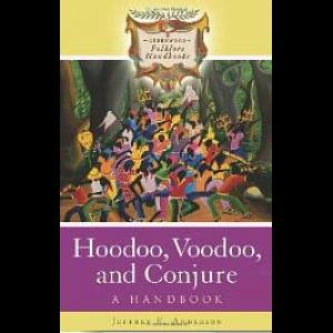 Vodou Free Voodoo Love Spells Image