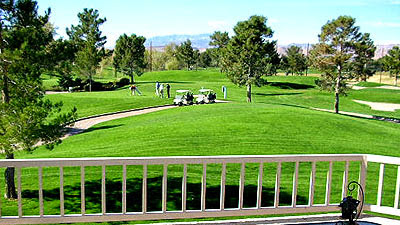 Golf Course Homes for Sale Gilbert AZ 85296