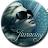 Jshykml Young avatar image