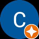 Chantal L., CanaGuide